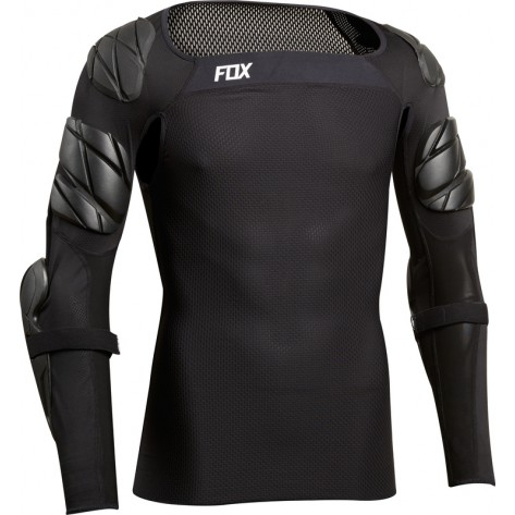 FOX AIRFRAME PRO SLEEVE JSY ochraniacz koszulka