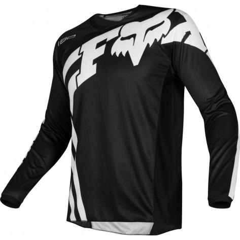 FOX 180 COTA JUNIOR jersey
