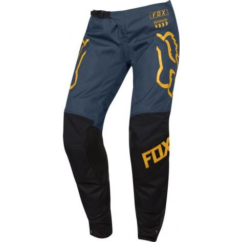FOX 180 MATA DRIP LADY spodnie