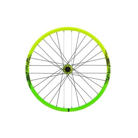 Ns Bikes 2015 Enigma Rotary 150/157X12 koło tył