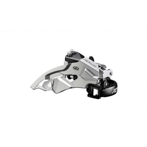 Shimano FD-M371 3rz Przerzutka przednia
