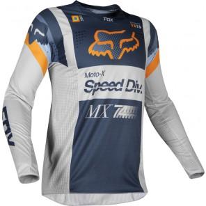 Fox 360 Murc Light jersey