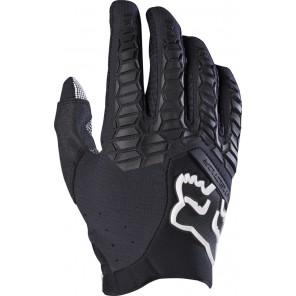 FOX PAWTECTOR rękawiczki