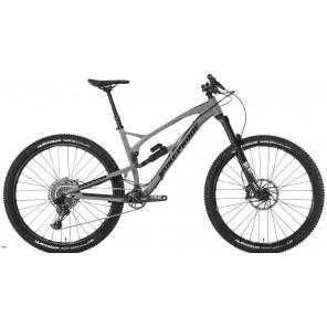 Nukeproof MEGA 275 290 COMP rower (PREORDER -20%)