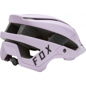 FOX FLUX LILAC LADY KASK