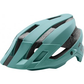 FOX FLUX PINE LADY KASK