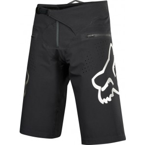 FOX FLEXAIR SHORT SPODNEKI