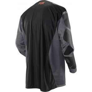 Bluza Fox Legion Offroad Grey/orange S