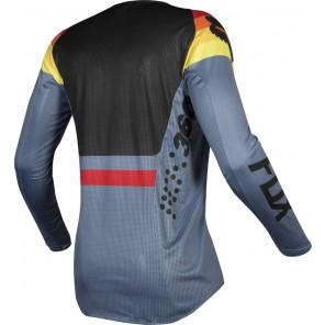 FOX 360 MURC jersey