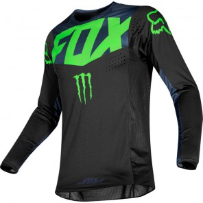 FOX 360 PC jersey