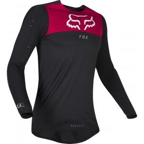 FOX FLEXAIR ROYL jersey