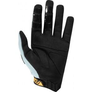 FOX LEGION rękawiczki