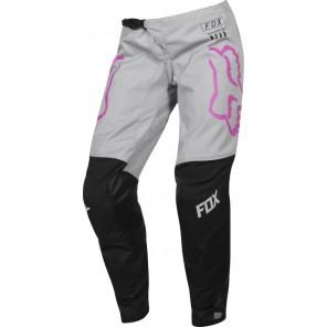 FOX 180 MATA LADY spodnie