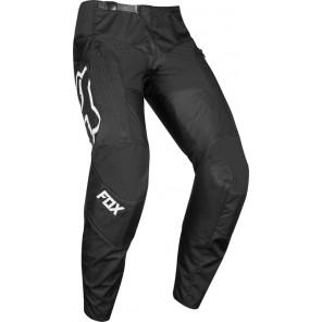 FOX LEGION LT spodnie