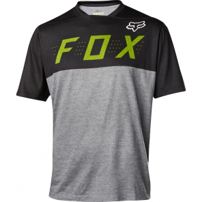 FOX 2017 Indicator Camo Heather koszulka