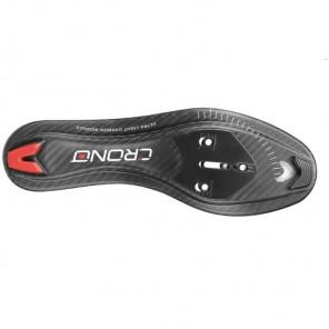 CRONO buty szosowe CLONE NEW białe carbon