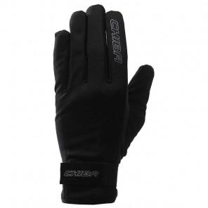 CHIBA rękawiczki COUNTRY