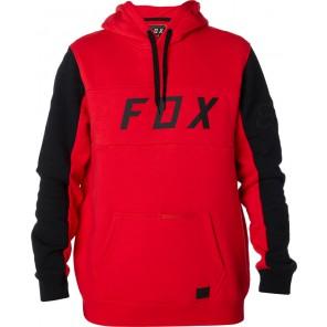Fox Harken bluza z kapturem