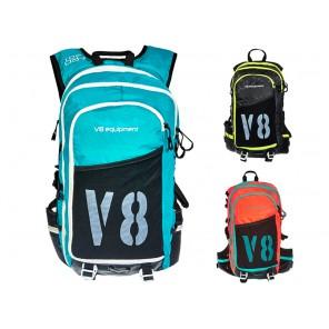 V8 FRD 20.1 plecak