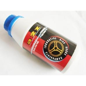 A2Z płyn hamulcowy mineralny Shimano/Magura 250ml