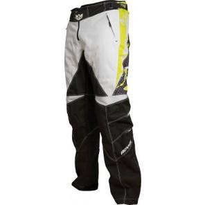 ROYAL Spodnie RACE
