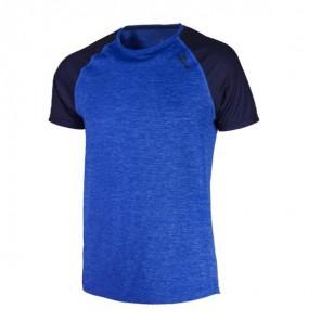 Rogelli koszulka BALATON