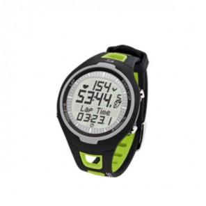 Sigma pulsometr PC 15.11