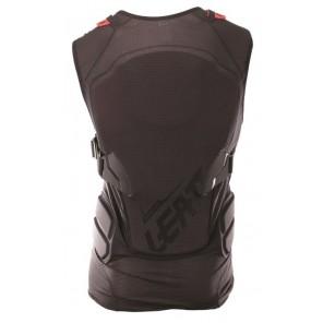 Leatt Body Vest 3DF AirFit Lite zbroja