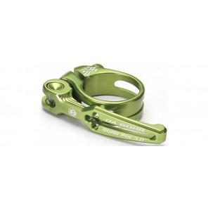 Zacisk sztycy Bomb QR 3.0 clamp 34.9mm