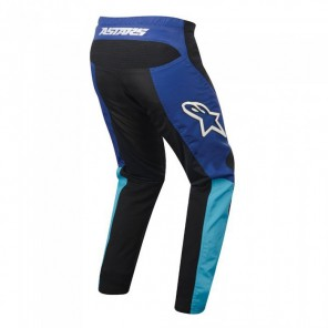 ALPINESTARS SIGHT SPODNIE