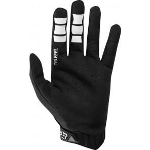 Rękawice Fox 360 Black Xxl