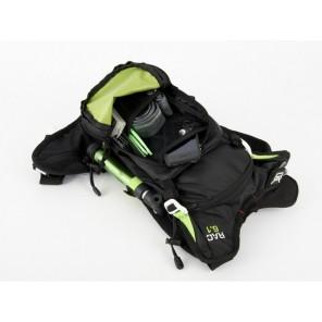 V8 RAC 6.1 plecak