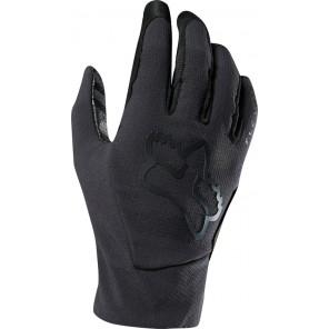 Fox Flexair Bike rękawice