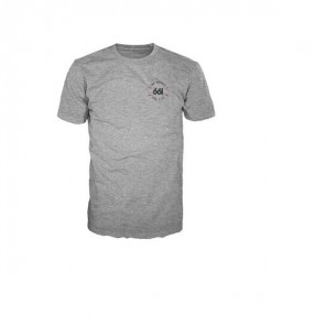 661 T-Shirt Premium Tee Heather