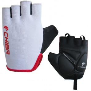 CHIBA rękawiczki Breeze