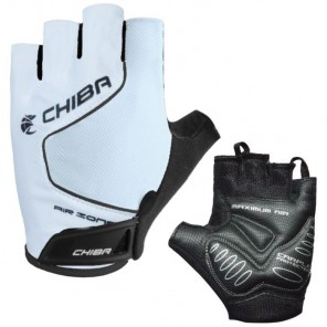 CHIBA rękawiczki Cool Air