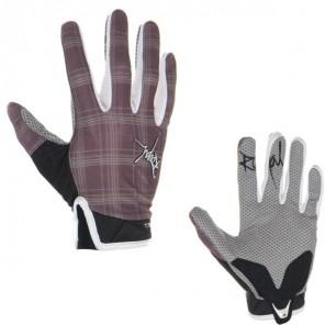 ROYAL Rękawiczki  SIGNATURE