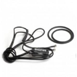Sigma Kabel do liczników BC 509-2209