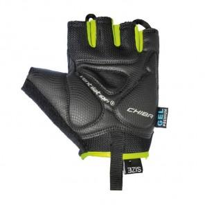 CHIBA rękawiczki Air Plus