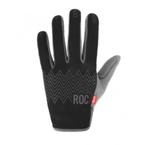 Rękawiczki ELEMENT