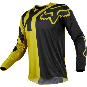 Fox 360 Preme jersey