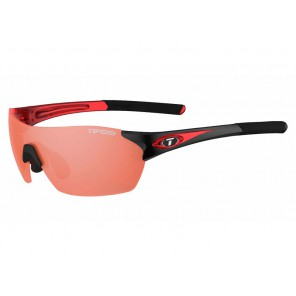 TIFOSI BRIXEN okulary