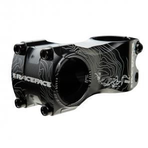RACE FACE mostek ATLAS 31.8 65x0 black