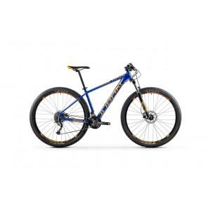 Mondraker Rower Phase Sport 29er Ciemnoniebieski M
