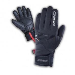 CHIBA Rękawiczki CLASSIC