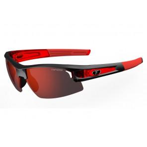 TIFOSI SYNAPSE CLARION okulary