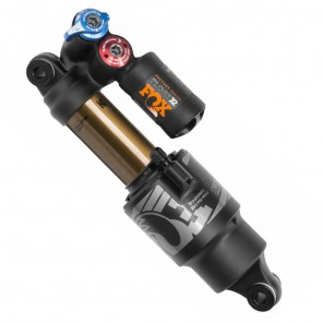 FOX shox Float X2 2POS damper 2019