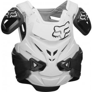 Fox Airframe Pro Jacket buzer