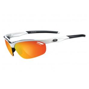 TIFOSI VELOCE okulary