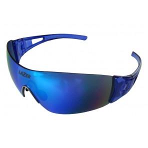 LAZER MAGNETO okulary